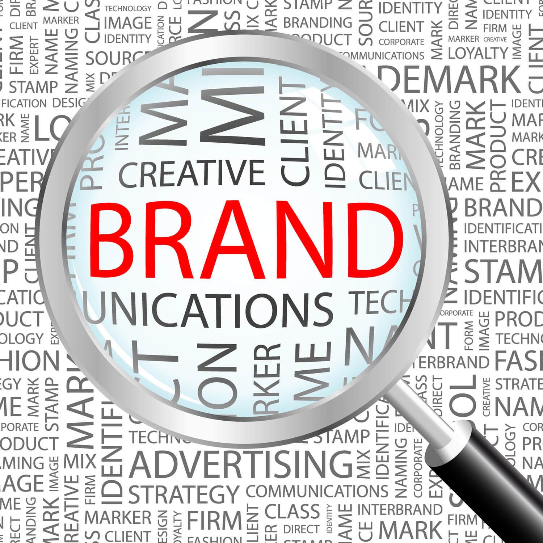 Image result for brand