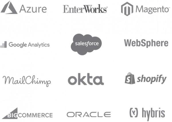 Catalog Online Publishing Software